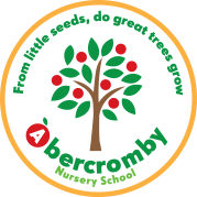 Abercromby Nursery School